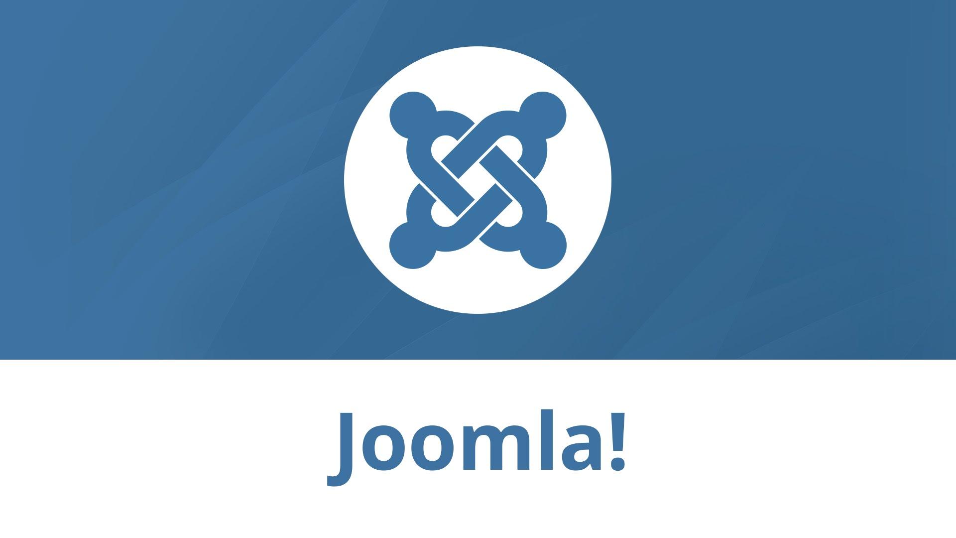 7 Best Joomla Hosting Providers & Plans