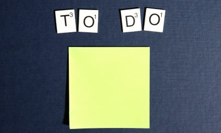 10+ Best and Free Todo List Apps for 2020