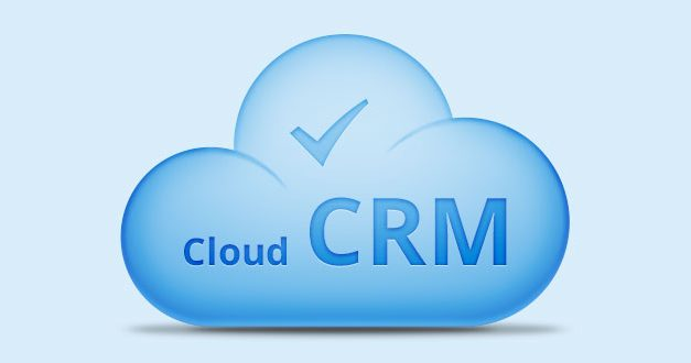 Best Online Cloud CRM Software review