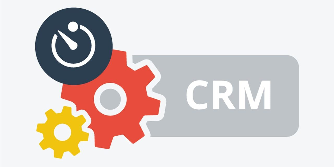 CRM Implementation : 9 tips for CRM software selection for small business