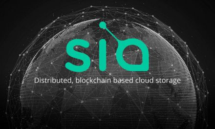 Siacoin (SC) Cryptocurrency: Wallet, Review, Exchanges and How to Buy it ?
