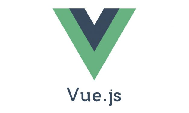 6 VueJS Admin, Dashboard and Website Templates for your App