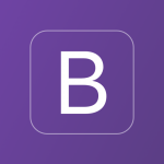 Best Free and Premium Bootstrap UI Kits And Templates