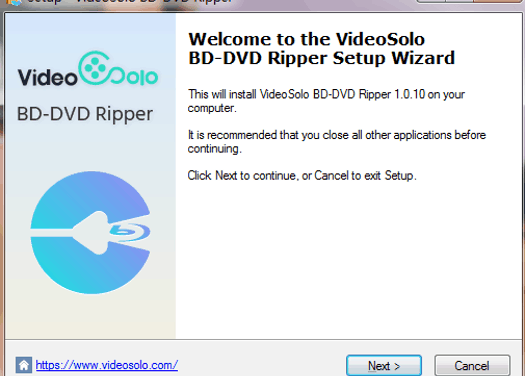 How to Rip Blu-ray Movie Collection to Digital Video File?