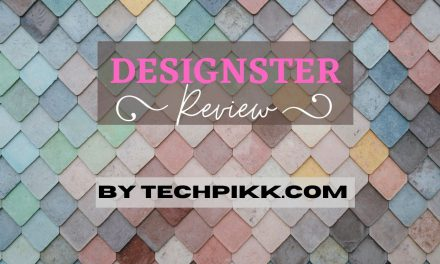 Designster Review: An In-Depth Look at the Graphic Design Service
